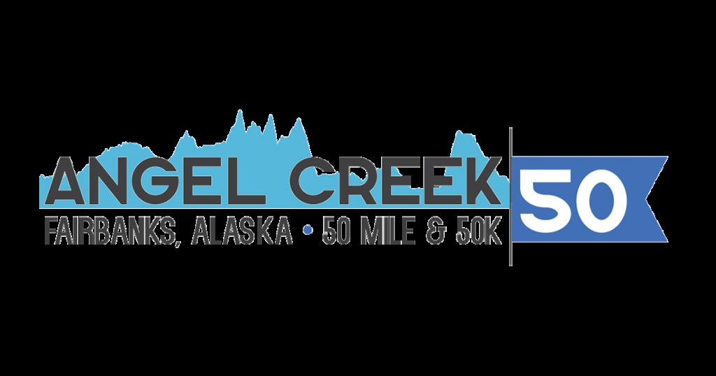 Angel Creek 50