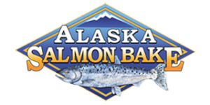 Alaska-Salmon-Bake