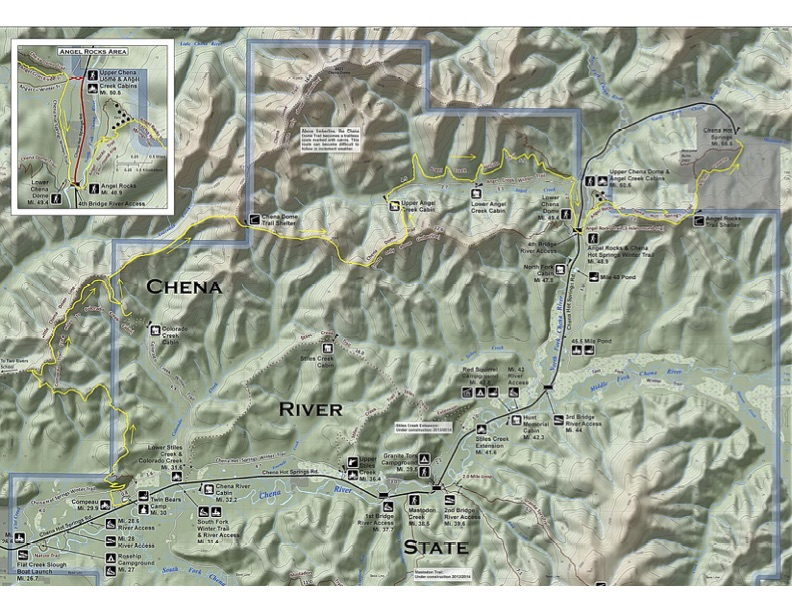 Angel Creek 50 Map-cropped