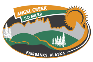Angel Creek 50 Miler